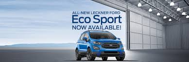 New Ford And Used Car Dealer King George | Leckner Ford | Serving ... Featured Used Cars Trucks And Suvs For Sale Near Fredericksburg Va 1947 Ford Panel Truck Sale Classiccarscom Cc1084861 Davis Auto Sales Certified Master Dealer In Richmond New 2018 Ram 2500 Charlottesville Intertional Van Box Virginia For 378 In Stock Diesel Vancouver Best Resource Car Kerrville Tx Ken Stoepel Pride Preowned 2016 Taurus Sel 4dr Warrenton Z040509a Lifted Va 2001 Ford F250 Sd Super Duty At Carmax Under