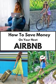 AIRBNB COUPON CODE 2019- $40 Off FREE With Discount Code ... Airbnb Coupon Code 2019 Promo Codes And Discounts Home 100 Off Airbnb Coupon Code How To Use Tips November Travel Hacks Get 45 Off Your Free Save 25 Instantly Get Us 30 Credit With An Existing Account 55 Discount Promos Air Bnb Promo Code Lasend Black Friday For Airbnb Uk Garage Clothing Coupons March 2018 47 That Works Charlie On 8 Coupons Offers Verified 11 Minutes Ago Coupon Hibbett Sports