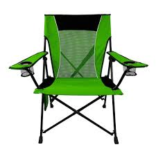 High Quality Foldable Camping Chair Folding Chairs Parts - Buy Folding  Camping Chair Parts,High Quality Folding Chairs,Foldable Camping Chair  Product ... Flash Fniture 10 Pk Hercules Series 650 Lb Capacity Premium White Plastic Folding Chair Bar Height Directors In Blue Lawn 94 Inspirational Models Of Camping Replacement How To Upholster A The Family Hdyman Compact Chairs Accsories Richwood Imports Vtip Stabilizer Caps 100 Pack Fits 78 Od Tube Top Of Leg Parts Works With Metal And Padded Sports Individual Pieces Stability For National Public Seating 50 All Steel Standard Double Brace 480 Lbs Beige Carton 4 Foldable Alinum Green Berkley Jsen Gray