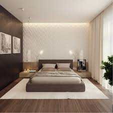 Simple Bedroom Interior Design And Decorations