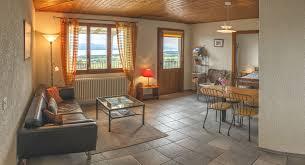 chambre d hote en suisse chambre d hotes suisse 100 images chambre d hôtes le rocher à