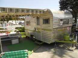 1962-forrester-14-travel-trailer-1100.jpg (1024×768) | Caravan ... Vintage Trailer Awning Tiny Yellow Teardrop Netdeps 45 Best Custom Rv Awnings Images On Pinterest The Shade Trim Line Bag Awning Pupportal Online From Oldtrailercom Shasta Awnings Shasta 1500 Trailer With A Bold Black And Camper Trailers Magazine Vintage Camper Trailers Camping Picture Bag How To Use Power By Lakota Youtube Hard Floor For Sale All Terrain Vanguard Is Archive Heartland Owners Forum