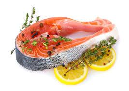 les poissons les plus courants en cuisine