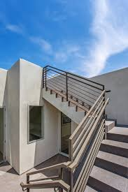 100 Amit Apel 535 West Knoll 45 Archiscene Your Daily