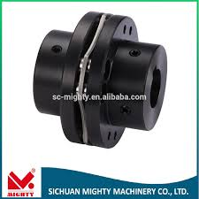Dresser Couplings For Ductile Iron Pipe by Pvc Sleeve Coupling Pvc Sleeve Coupling Suppliers And
