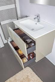 ws badmöbel set bali 810 mm breite