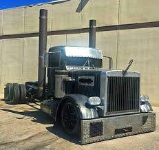 Peterbuilt | Trucks And Cars | Pinterest | Rigs, Peterbilt And ...