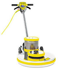 Floor Buffer Polishers Home Use by Top10 Best Floor Buffer For Home Use Expert Reviews 2017