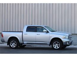 100 2013 Dodge Truck Ram 1500 For Sale ClassicCarscom CC1194080