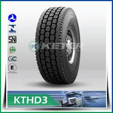 Keter Tires 8.25r16, Keter Tires 8.25r16 Suppliers And ... Discount Best Chinese Brand Tbr Truck Tyre Tire295 75 225 Marathon Tires Flatfree Hand Tire 34in Bore 410350 All Terrain Suppliers And 38565r225 396 For Suv Trucks Nitto Terra Grappler Lt30570r16 124q 10 Ply E Series Pathfinder Sport S At Allterrain Rated In Light Allseason Helpful Cheap Rims Tire Packages Nice Wheels Cool Rims Coker Deka Truck Tire Sale Gallery Customer Reviews