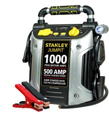 The 8 Best Jump Starters With An Air Compressor To Buy In 2018 Best Choice Products 12v Ride On Car Truck W Remote Control Howto Choose The Batteries For Your Dieselpowerup Agm Battery Reviews In 2018 With Comparison Chart Shop Jump Starters At Lowescom Twenty Motion Deka Review Reviews More Rated In Hobby Train Couplers Trucks Helpful Customer 5 For Cold Weather High Cranking Amps Amazoncom Jumpncarry Jncair 1700 Peak Amp Starter Car Battery Chargers Motorcycle Ratings