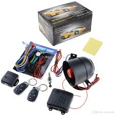 2018 Hot 1 Way Car Vehicle Alarm Security System Keyless Entry Siren ... Universal Auto Car Power Window Roll Up Closer For Four Doors Panic Alarm System Wiring Diagram Save Perfect Vehicle Aplusbuy 2way Lcd Security Remote Engine Start Fm Systems Audio Video Sri Lanka Q35001122 Scorpion Vehicle Alarm System Mercman Mercedesbenz Parts Truck Heavy Machinery Security Fuel Tank Youtube Freezer Monitoring Refrigerated Gprs Gsm Sms Gps Tracker Tk103a Tracking Device Our Buying Guide With The Best Reviews Of 2017 Top Rated Colors Trusted Diagrams