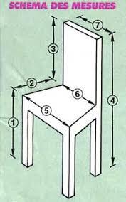 design housse de chaise universelle mariage grenoble 1236