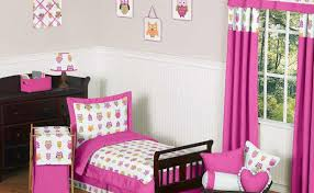 Minnie Mouse Queen Bedding by Bedding Set Pleasurable Minnie Mouse Bedding Set For Toddler Bed