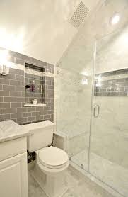 small shower tile ideas how to install in ceiling tips for
