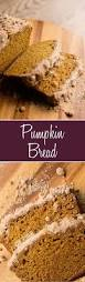 Starbucks Pumpkin Bread Recipe Pinterest by 266 Best Pumpkin Recipes Images On Pinterest Pumpkin Recipes