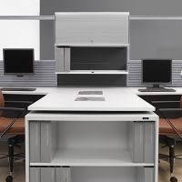 bureau des postes 40 best poste de travail images on office furniture