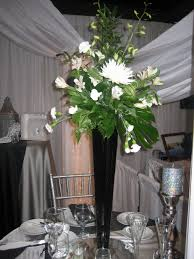 Dining Room Centerpiece Images by Accessories Interesting Images Of Colorful Slender Twisted Tall
