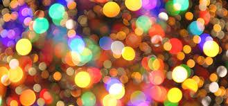 Pumpkin Picking Nj by Skylands Stadium Christmas Light Show Best Of Nj Nj Lifestyle