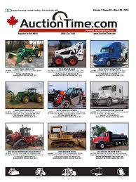 AuctionTime.com Instock Available For Purchase Archives Dejana Truck Equipment Manufacturers By Item New Isuzu Midstate Service Inc Marshfield Wisconsin Mid State Fire Home Erick Lobao On Twitter 2018 Sh4snow Wrapping Up Me Lots Of Trucking Industry In The United States Wikipedia Dixie Chopper V2 Youtube Monroe Best Car Information 1920 Oklahoma City Ok Midstate Services Rv Byron Georgia Quality Used Rvs Parts Kings Park Ny Utility Williams Truck Equipment Bush Cutter