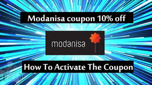 Modanisa Coupon 10% Off & How To Activate The Coupon Cottonelle Bathroom Tissue Coupons Edc Promotion Code Modanisa Usa Coupon Pennsylvania Dutch Woerland 25 Off In October 2019 Verified Coupons Dr Martens Discount Avene Promotional Promo For Sknymint Teatox Vuamendi Kaevamise Hind Coupon My Lifetouch Portraits Mega Store Promo 10 Off Sitka On Amazon Pay Get The Latest And Newest Codes And Deals Dubai By Save Your Order Joann 50 Oh Polly Canada