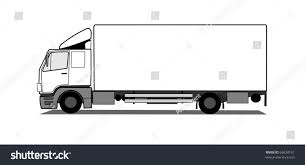 Box Truck Stock Illustration 63630181 - Shutterstock Box Trucks Revolution Decal Electrician Van Shelving Package Ucktrailer 14 Ranger Truck 3d Models For Download Turbosquid 2014 Used Isuzu Npr Hd 16ft With Lift Gate At Max Piano Moving Fairway Toy Services Expediting Trucking 2016 Ford E450 16 Sale In Langley British Wraps 2017 Eseries Cutaway Rwd Light