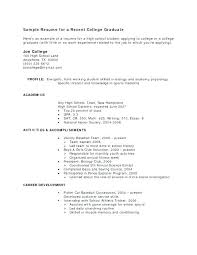 Sample Resume For Restaurant Crew With Party Hostess Jobs Air Samples Free