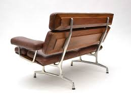100 eames sofa compact replica eames couch mid century