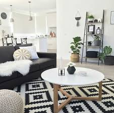 Pleasant Tumblr Living Room Decor For Your Kmart Styling