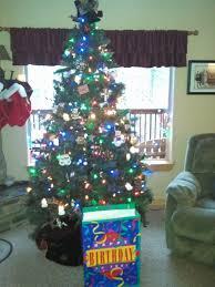Christmas Tree Cataract Seen In by Blog U2014 Womantowomanmentoring Com