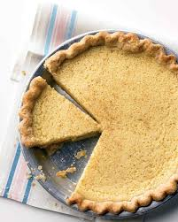 Libbys Pumpkin Pie Recipe Uk by 25 Perfect Pies Martha Stewart