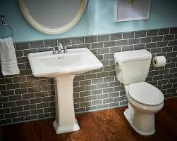 Danze Opulence Bar Faucet by Beautiful Bathrooms Danze