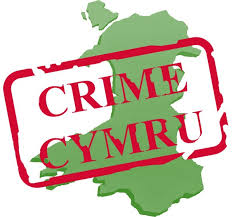 A Number Of The Writers Featured At Festival Are Members Crime Cymru Collective Welsh Who Live In Wales Identify As
