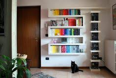 Attractive Modern White Ikea Hacks Expedit Design For Bookcase And Storage Ideas Flexible