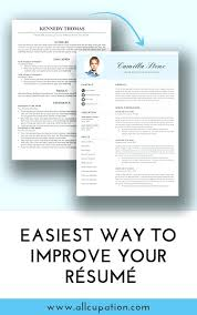 Firefighter Promotion Resume Template Law Enforcement Radio Sample Executive Self Examples