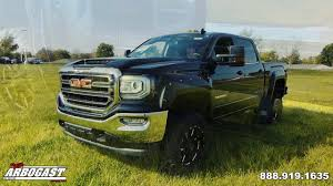 Waldoch Rampage Lifted Truck 2016 GMC Sierra | Dave Arbogast Buick ... 2018 Ford F150 Waldoch Cversion Kit Youtube Lifted Trucks Gmc Sierra Rampage Review Vwerks Predator Package Makes Sharper Off Road Xtreme Wow Wheels Pinterest Wheels Gallery Of Gmc For Sale At Graphic Design And Photography Of M80 Flyer On Behance New 2016 Clearance Event F350sd Platinum Midwest Il Delavan Tow Rams Cummins Dually On S Free Have Maxresdefault Cars Chevy Trucks Silverado 1500