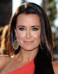 Kyle Richards Halloween by Kyle Richards Home Design Inspiration Home Decoration Collection