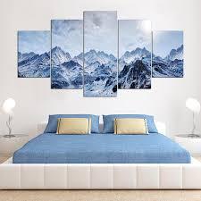Wall Mural Decals Canada bedroom decor bedroom wallpaper canada modern wallpaper for