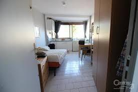 chambre à louer marseille chambre 1 pièce à louer marseille 13008 ref 15531 century 21