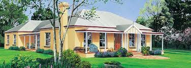 Paal Kit Homes Camden steel frame kit home NSW QLD VIC Australia