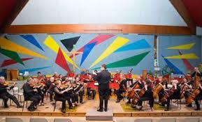 chambre d h es vannes orchestre de chambre de vannes avec l ensemble vocal bel canto