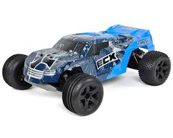 ECX RC Circuit 1/10th Stadium Truck RTR W/DX2E 2.4GHz Radio (Blue ... 370544 Traxxas 110 Rustler Electric Brushed Rc Stadium Truck No Losi 22t Rtr Review Truck Stop Cars And Trucks Team Associated Dutrax Evader St Motor Rx Tx Ecx Circuit 110th Gray Ecx1100 Tamiya Thunder 2wd Running Video 370764red Vxl Scale W Tqi 24 Brushless Wtqi 24ghz Sackville Pro Basher 22s Driver Kyosho Ep Ultima Racing Sports 4wd Blackorange Rizonhobby