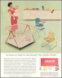 Baby Equipment, Hamilton Cosco, 1960s | 1960s Advertisements ... Individuals With Disabilities Have Abilities Joie Explore Hauck Alpha Plus Wooden Height Adjustable Highchair Grey 1914 Kelloggs Toasted Corn Flakes Wbaby In High Chair Cereal At 7 Cozy Spots In Paris To Escape The Winter Cold French As You Like It Six Iconic Designs By Marco Zanusomarco Zanuso Amazoncom Ingenuity Trio 3in1 Bryant Homewares Admerch Piper Baby Michael Sarah June Maginley Ridgedale Looking For Child Items On Village Know Anyone Whos Got One