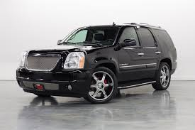 2008 GMC Yukon Denali AWD | Ultimate Rides 2008 Gmc Sierra 1500 News And Information Nceptcarzcom 2011 Denali 2500 Autoblog Gunnison Used Vehicles For Sale Gm Cans Planned Unibody Pickup Truck Awd Review Autosavant Hrerad Carlos Hreras Slamd Mag Trucks Seven Cool Things To Know Sale In Shawano 2gtek638781254700 2500hd Out Of The Ashes Exelon Auto Sales Xt Concepts Top Speed