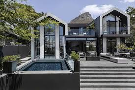 104 Contempory House Contemporary Family Design Sm 37 In South Africa