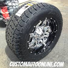 Wheel And Tire Package With Custom Automotive Packages Off Road ... China Off Road Tire Triangle Radial Rigid Dump Truck Photos Winter Tires On The Off Wheel In Deep Snow Close Up Tuff Mt By Tuff Bfgoodrich Says Its New Mudterrain Ta Km3 Is Toughest Offroad For Cars Trucks And Suvs Falken Best Light Ca Maintenance 4pcslot 150mm Rc 18 Rims With Foam 17mm Hex Deals Nitto Number 4 Truckin Magazine 4pcs Tyres 110 Traxxas Road 1182 Amazoncom Click N Play Remote Control Car 4wd Rock How To Wash Dirty Ford F250 Chemical Guys