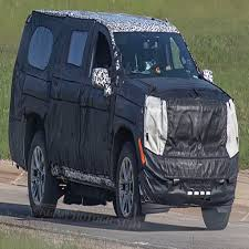 Spy Shots: 2020 Chevrolet Suburban First Look | Trucks For 2020 Gmc ... 2019 Suburban Rst Performance Package Brings V8 Power And Style To Year Make Model 196772 Chevrolet Subu Hemmings Daily 2015 Ltz 12 Ton 4wd Review 2012 Premier Trucks Vehicles For Sale Near Lumberton 1960 Chevy Meets Newschool Diesel When A Threedoor Pickup Ebay Motors Blog 1973 Silverado02 The Toy Shed Lcm Motorcars Llc Theodore Al 2513750068 Used Cars Chevygmc Custom Of Texas Cversion Packages Gm Recalls Suvs Steering Problem Consumer Reports In Ga Lively Auto Auction Ended On Vin 1948 Bomb Threat