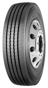 Michelin Adds XMulti Energy Z Tire For 'Super Regional' Applications ... Greenhouse Gas Mandate Changes Low Rolling Resistance Vocational Besttireoffers Hashtag On Twitter Toyo A23 Coinental Commercial Vehicle Tires Cstruction Truck In Hankook Greenville Sc Tire Dealer How To Select The Right For Mediumduty Applications Allterrain Buyers Guide Model 325 Peterbilt Tiresmedium Recapping Launches New Allweather Smartflex Tyres Motor Maximize Life In Medium Duty Trucks Near Cleveland Akron Oh