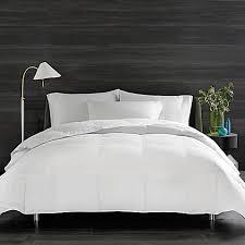 Bed Bath Beyondcom by Real Simple Bed Bath U0026 Beyond