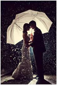 Take A Look At The Best Winter Wedding Photography In Photos Below And Get Ideas For Your Rings Snow Click Pic